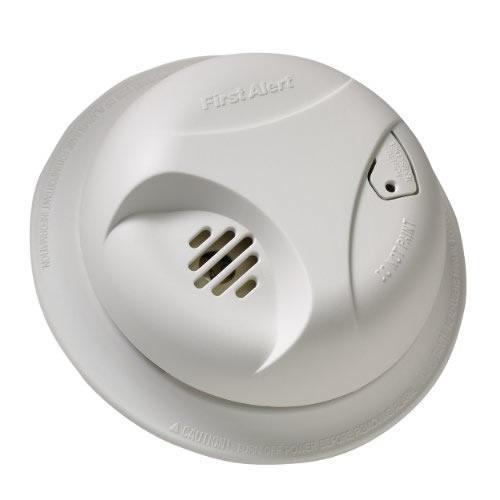 smoke detector color wireless hidden camera. Black Bedroom Furniture Sets. Home Design Ideas