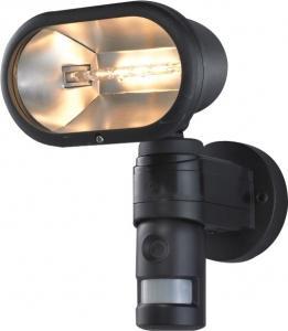 Outdoor Motion Light Dvr Hidden Camera