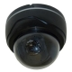 high resolution dome camera